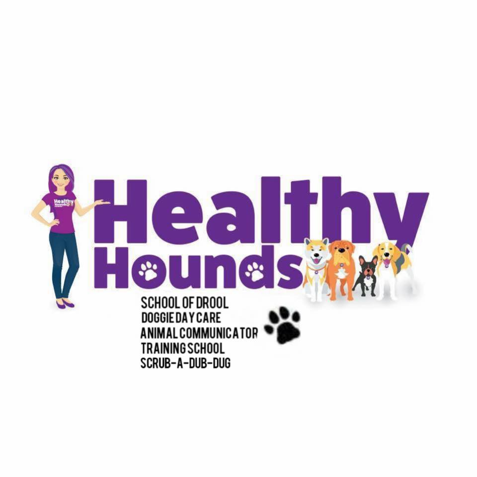 Healthy Hounds